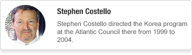 StephenCostello