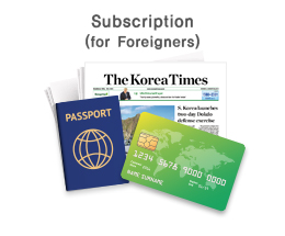 subscribe_card_foreigners